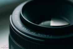 5 Focal Lengths and Why You Should Use Them-1.jpg