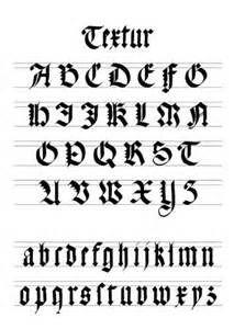 Шрифты и каллиграфия - Balto-Slavica | Calligraphy ...