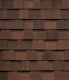 Best Roof Tamko Heritage Rustic Redwood Kuthan Residence 400 x 300