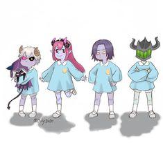 Bang Bang, Moonton Mobile Legends, Moba Legends, My Little Pony Comic, Mobile Legend Wallpaper, Cool Anime Girl, Anime Girl Drawings, Anime Demon, Manga Anime