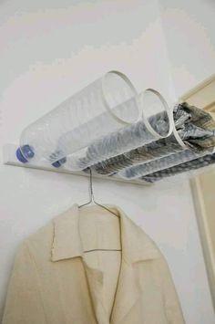 reciclaje de botellas de plastico 18