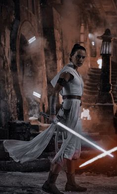 Star Wars Kylo Ren, Rey Star Wars, Star Wars Art, Star Wars Icons, Star Wars Characters, Star Wars Love, Star War 3, Lock Screen Backgrounds, Movie Shots