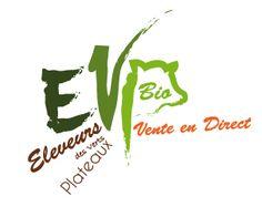 Client / EVP Eleveurs des Verts Plateaux - 2015