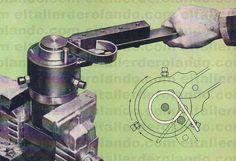 DOBLADORES DE METALES 04 copia