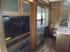 2016 New Keystone Montana High Country 340BH Fifth Wheel in Massachusetts MA.Recreational Vehicle, rv, 2016 Keystone Montana High Country 340BH, MOVING TO MONTANA PACKAGE EXTERIOR DECOR HC MONTANA CHAMPAGNE HIGH COUNTRY PACKAGE BIKE RACK 12 CU FT SIDE BY SIDE REFRIGERATOR AUTOMATIC LEVELING SYSTEM 2ND AC-13.5 BTU LOW PROFILE FIREPLACE KING BED THEATER SEATING FREE STANDING DINETTE AND CHAIRS ,
