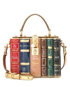 2ec1ce42338 Dolce   Gabbana   Multicolor Dolce Box Shoulder Bag   Lyst White Shoulder  Bags, White