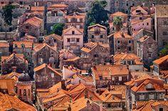 travel to croatia - vacation in croatia - dubrovnik 3
