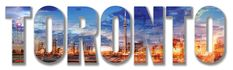 Toronto Text 1 - Great RF Stock Photos, perfect for your Website Design, Project or Development. Basically, the High Quality Professional Images like you want. Toronto Pictures, Toronto Images, Royalty Free Pictures, Royalty Free Stock Photos, Photography Website Templates, Buy Images, Photo Dimensions, Text On Photo, Photomontage