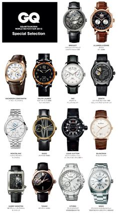 shoes and watch design Stylish Watches, Luxury Watches, Cool Watches, Watches For Men, Best Fragrance For Men, Best Fragrances, Mens Fashion Wear, Men Style Tips, Men's Grooming