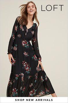 c9e5bb29ce923 11 Best Loft images   Coupon codes, Loft outfits, Dresses for sale