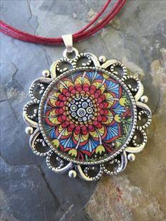 #artplanet.cz #handmade #módnídoplňky #fashionaccessories #šperky #bižuterie #jewellery Design, Scrappy Quilts, Screens, Necklaces