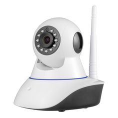27.37$ (Buy here: http://alipromo.com/redirect/product/olggsvsyvirrjo72hvdqvl2ak2td7iz7/32549161202/en ) 720P Security Network CCTV wifi camera Megapixel HD Wireless Digital Security ip camera IR Infrared Night Vision alarm system for just 27.37$