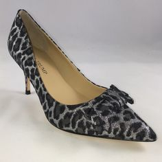 7144ff461c4 Ivanka Trump Benny Pointy Toe Pump Brand new never worn. Size 7 Ivanka  Trump Shoes