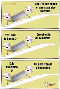 Citations, memes et images drôle XD - plein d'image pour les 100 k !! - Wattpad Wtf Funny, Funny Cute, Funny Jokes, Funny Cartoon Quotes, Video Humour, Troll Face, Image Fun, Prank Videos, Derp