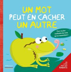 Page non trouvée Early Reading, Guided Reading, Teaching Reading, Read In French, French Class, French Education, French Resources, French Immersion, Conscience