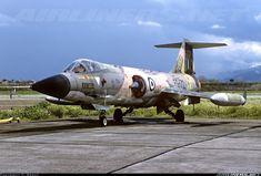 Hellenic Air Force, Star Wars, War Machine, Military Aircraft, World War Two, Fighter Jets, Aviation, Postwar, Vehicles