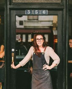 """thesoutherly: """"Tomboy Cafe in Melbourne """" Silky Dress, Australian Fashion, Tomboy, Preppy, What To Wear, Photoshoot, Street Style, Elegant, My Style"""