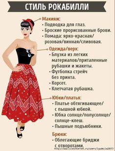 Fashion Vocabulary, Best Wear, Elegant Woman, Fashion Sketches, Types Of Fashion Styles, Retro Fashion, Ideias Fashion, Stylists, Fashion Outfits