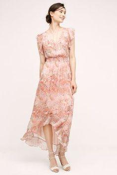 Sidra Dress #DYT #Type2