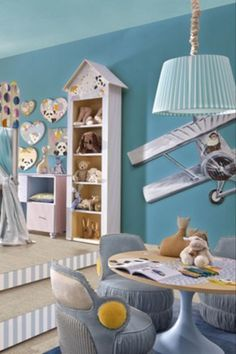 With Circu Magical Furniture you can turn any boys' room a fun and magical place. Check our products at CIRCU.NET . . #circumagicalfurniture #magicalfurniture #kids #kidsroom #kidsbedroom #kidsinteriors #kidsinteriordecor #kidsfurniture #kidsroomdecor #kidsmirror #kidsideas #interiordesign #luxurydesign #interiordesigner #architecture #bedroomdecor