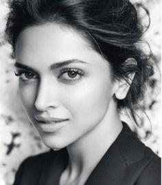 Deepika Padukone!! wooooow..