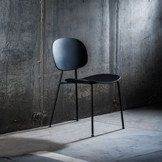 Dynamic & Modern Seating designed in Italy by Infiniti #MONOQI