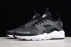 Products Descriptions:  2019 Nike Air Huarache Run Ultra EP Black White 859594-020  Tags: Air Huarache,Air Huarache Run Model: NIKEAIRHUARACHE-859594-020 5 Units in Stock Manufactured by: NIKEAIRHUARACHE Black Huarache, Nike Air Huarache, Robot Leg, White Strips, Huaraches, Casual Shoes, Black Women, Sneakers Nike, Legs