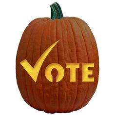 Pumkin Stencils, Halloween Pumpkin Carving Stencils, Pumkin Carving, Pumpkin Carving Patterns, Halloween Pumpkins, Halloween Craft Activities, Halloween Crafts, Trump Pumpkin, Halloween Coloring Pages