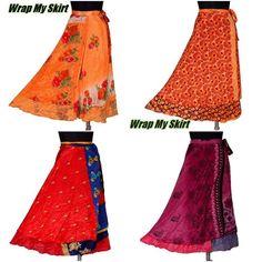 Skirts #SilkSkirt #WomenSkirt #wrapskirt #wraparoundskirt #midiskirt #handmadeskirt #indianskirt #printedskirt #girlsskirt #SilkSkirtLot #IndianSilkSkirts #BohoSkirts #womenskirts #HippieSkirts #SummerSkirts #MaxiSkirts #MultiColour #BeautifulDesign #WholesaleLot #ClothingSkirts #FloralSkirt #MandalaSkirt #DesignerSkirt #EthnicSkirt #BeachCoverUpSkirt #Newdesignskirt #reversibleskirts #Partywearskirt #casualskirt #Silkfabricskirts #VintageSilkSkirt #BohemianWomen #DoubleLayer #LongSkirt Hippie Skirts, Bohemian Skirt, Boho Skirts, Wrap Skirts, Mini Skirts, Long Silk Skirt, Indian Skirt, Reversible Skirt, Wrap Around Skirt