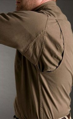 This one's for Samantha from Shirtaholic - Shirt Detail - Layers - Waist coat - Mens