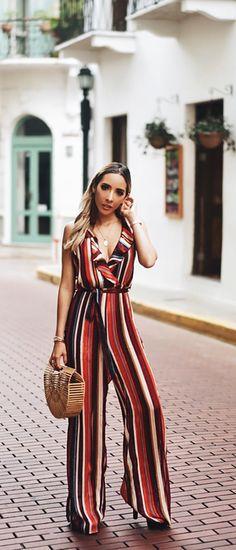 4d0a7df0dab9 ... Maria De La Cruz · Top Dresses to wear when traveling
