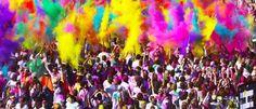colour run - Google Search