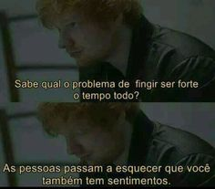 trendy quotes music ed sheeran New Quotes, Family Quotes, Music Quotes, Life Quotes, Inspirational Quotes, Love Pain, My Heart Hurts, Sad Life, Hurt Feelings