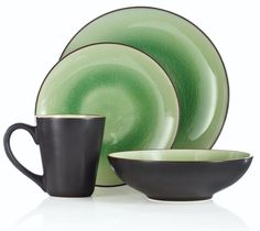 Naxos dinnerware \u2013 $2.95 - $4.95 reg. $3.95 - $7.95 This simple but original set features organic-shaped pieces made of durable stoneware. They \u2026  sc 1 st  Pinterest & 5. Naxos dinnerware \u2013 $2.95 - $4.95 reg. $3.95 - $7.95 This simple ...