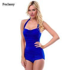 2017 Plus Size 3XL-5XL Swimwear One Pieces Swimsuit Female Beachwear Suits Bathing Suit fold Women Swimwear Swimsuits 3 Color
