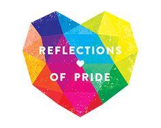LGBT SD Pride