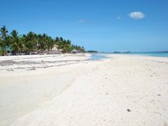 20 BEST ISLANDS IN THE PHILIPPINES FOR BEACH GETAWAYS   Travel & Culture