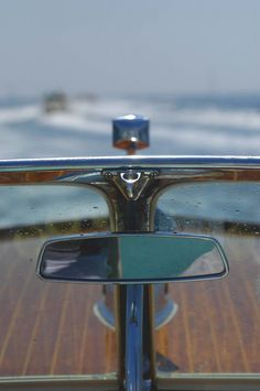' — Riva Gentleman's Essentials Wooden Speed Boats, Wood Boats, Riva Boot, Classic Wooden Boats, Classic Boat, Runabout Boat, Vintage Boats, Chris Craft, Summer Surf
