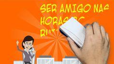 10 FRAZES DE AMIZADE VERDADEIRA - Canecas Personalizadas
