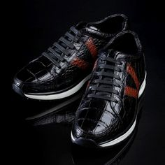 e8e33bd88409 Running Shoes For Men. Do you want more information on sneakers  Then  simply please