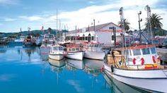 Image result for gisborne new zealand Gisborne New Zealand, Kiwiana, Next Holiday, Canada, Boat, Island, City, Travel, Image