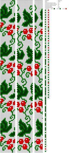 Жгут + схема (4) – 400 photos   VK