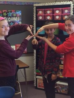 Middle School Math Rules!: Active Vocabulary Skits