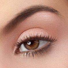Vegan eyeshadow Bubbles, Eyeshadow, Pink, Eyeshadow Brushes, Eyes, Eye Shadow, Eyeshadows, Eye Shadows, Roses
