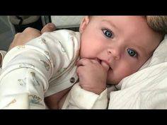 حالات اطفال كيوت حالات واتس اطفال حالات اطفال صغار حالات اطفال مضحكة حالات اطفال حلوين حالات اطفال Youtube Baby Face Face Baby