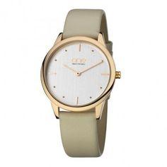 LXBOUTIQUE - Relógio One Noble OL5692CC51E