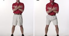 Here are some of the best golf core exercises I have used in the past 30 years of playing golf. The older we get the more importan...