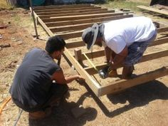 Handyman Service in Oroville, California Oroville California, Handyman Service, Home Improvement Contractors, Home Goods, Wood, Woodwind Instrument, Timber Wood, Trees