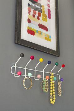 DIY Eames knock-off
