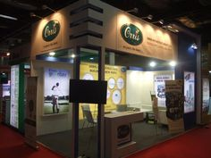 Stall 78 @ The Times Property Expo - Pragati Maidan New Delhi Times Property, New Delhi, News India, Building, Buildings, Construction